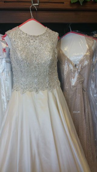 wedding dresses 4